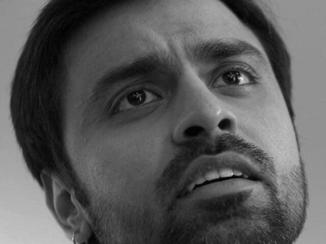 Kota Factory Season 2, Ep 1. Jeetu Bhaiya with the right amount of feels