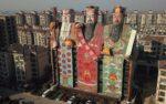China ugliest building